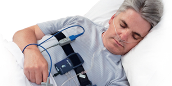 aasm guidelines for home sleep testing